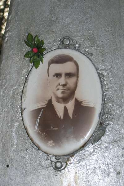 Николаев фото