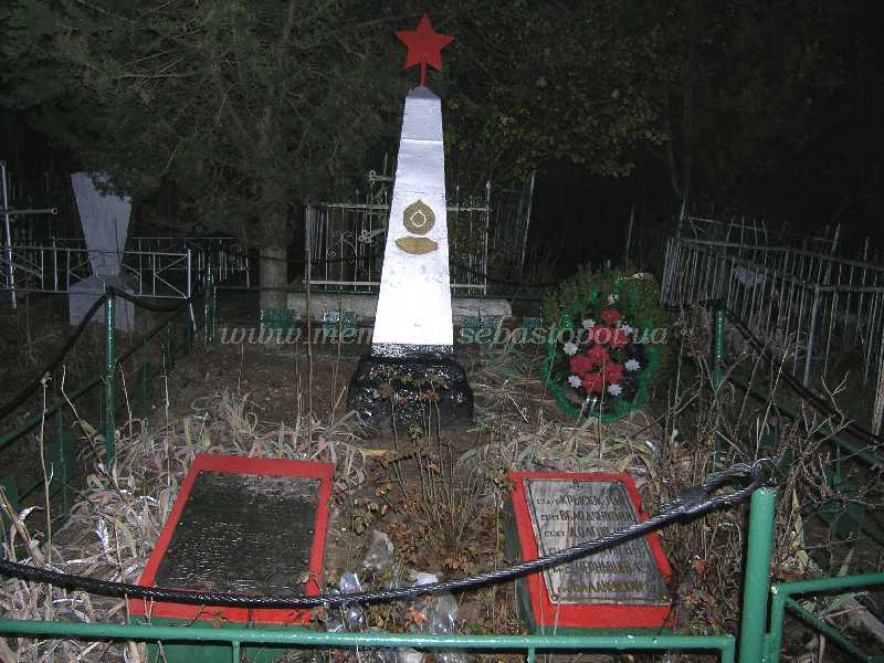 2008 г.